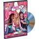 Barbie - Deníček (DVD)