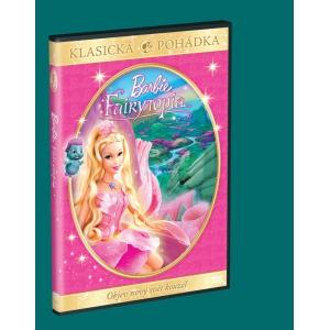 https://www.filmgigant.cz/9446-16832-thickbox/barbie--fairytopia-dvd.jpg