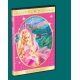 Barbie - Fairytopia (DVD)