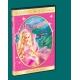 Barbie - Fairytopia (DVD) - ! SLEVY a u nás i za registraci !