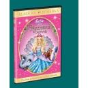 Barbie - Princezna z ostrova (DVD) - ! SLEVY a u nás i za registraci !