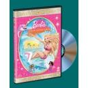 Barbie - Příběh mořské panny 1 (DVD) - ! SLEVY a u nás i za registraci !