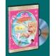 Barbie - Příběh mořské panny 1 (DVD)