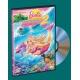 Barbie - Příběh mořské panny 2 (DVD)