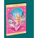 Barbie - Thumbelina (DVD) - ! SLEVY a u nás i za registraci !