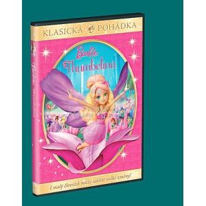 https://www.filmgigant.cz/9454-16838-thickbox/barbie--thumbelina-dvd.jpg