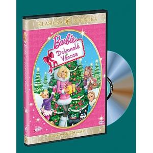 https://www.filmgigant.cz/9457-16853-thickbox/barbie-a-dokonale-vanoce-dvd.jpg