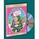 Barbie a Dokonalé Vánoce (DVD)