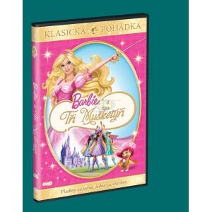 https://www.filmgigant.cz/9462-16858-thickbox/barbie-a-tri-musketyri-dvd.jpg
