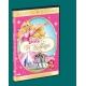 Barbie a tři mušketýři (DVD)