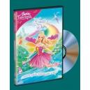 Barbie Fairytopia a kouzlo duhy (DVD) - ! SLEVY a u nás i za registraci !