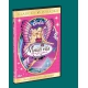 Barbie Motýlí víla (DVD)