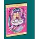 Barbie Motýlí víla (DVD)