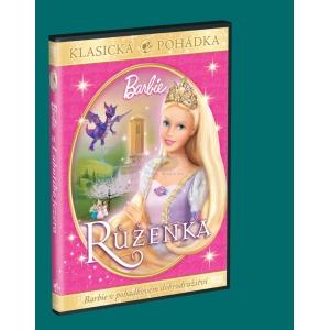 https://www.filmgigant.cz/9469-16864-thickbox/barbie-ruzenka-dvd.jpg