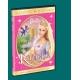 Barbie Růženka (DVD) - ! SLEVY a u nás i za registraci !