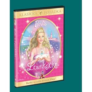 https://www.filmgigant.cz/9470-16865-thickbox/barbie-v-louskacku-dvd.jpg