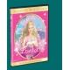 Barbie v Louskáčku (DVD)