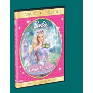 https://www.filmgigant.cz/9471-30998-thickbox/barbie-z-labutiho-jezera-dvd.jpg