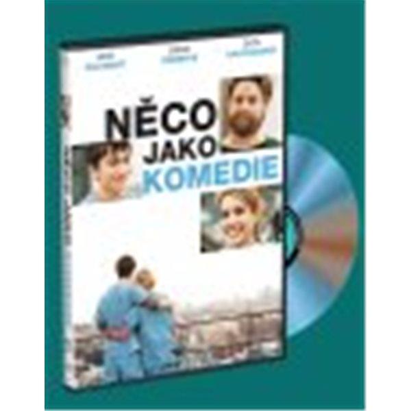 kolekce Soukromé pasti 2DVD (DVD)