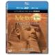 Mumie: Tajemství faraonů 2D + 3D (Bluray)