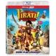 Piráti 3D (Bluray)