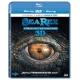 SeaRex: Výprava do časů dinosaurů 2D + 3D 2BD (Bluray)