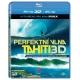 Tahiti: Perfektní vlna 2D + 3D 2BD (Bluray)