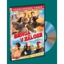 Benga v záloze (DVD)