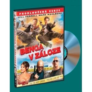 https://www.filmgigant.cz/9508-10753-thickbox/benga-v-zaloze--prodlouzena-verze-dvd.jpg
