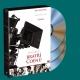 Kolekce bratří Coenů (Big Lebowski + Barton Fink + Záskok) 3DVD (DVD)