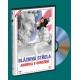 Bláznivá střela - Amerika v ohrožení (DVD)