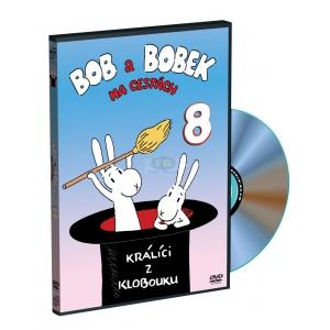 https://www.filmgigant.cz/9526-17011-thickbox/bob-a-bobek-na-cestach-8-dvd.jpg