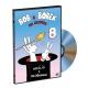 Bob a Bobek na cestách 8 (DVD)