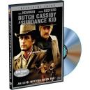 Butch Cassidy a Sundance Kid (DVD) - ! SLEVY a u nás i za registraci !