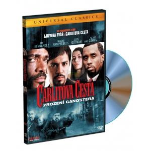 https://www.filmgigant.cz/9550-17031-thickbox/carlitova-cesta-zrozeni-gangstera-dvd.jpg
