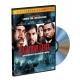 Carlitova cesta: Zrození gangstera (DVD) - ! SLEVY a u nás i za registraci !
