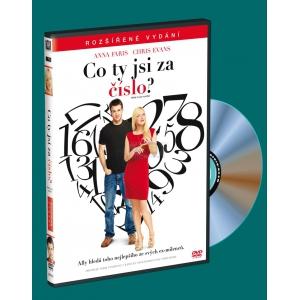 https://www.filmgigant.cz/9567-17040-thickbox/co-ty-jsi-za-cislo-rozsirene-vydani-dvd.jpg