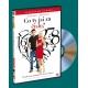 Co ty jsi za číslo? (DVD) - ! SLEVY a u nás i za registraci !