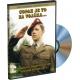Copak je to za vojáka (DVD)