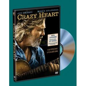 https://www.filmgigant.cz/9576-17044-thickbox/crazy-heart-dvd.jpg