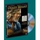 Crazy Heart (DVD) - ! SLEVY a u nás i za registraci !