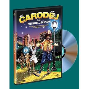 https://www.filmgigant.cz/9580-17051-thickbox/carodej-dvd.jpg