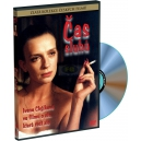 Čas sluhů (DVD) - ! SLEVY a u nás i za registraci !