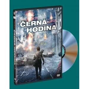https://www.filmgigant.cz/9585-10233-thickbox/cerna-hodina-dvd.jpg