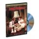 Černá punčocha (DVD)