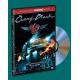 Černý blesk (DVD)