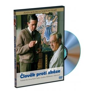 https://www.filmgigant.cz/9602-17092-thickbox/clovek-proti-zkaze-edice-zlata-kolekce-ceskych-filmu-dvd.jpg