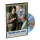 Člověk proti zkáze - Edice Zlatá kolekce českých filmů (DVD)