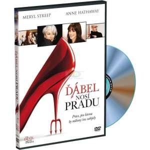 https://www.filmgigant.cz/9608-10212-thickbox/dabel-nosi-pradu-dvd.jpg