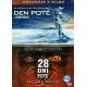 Den poté + 28 dní poté 2DVD S.E. (DVD)